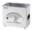 Ultraschall und Reinigungsgeräte