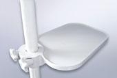 Instrumenten-Trays