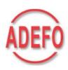Adefo- Chemie GmbH