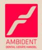 Ambident GmbH