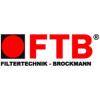 FTB-Filtertechnik Brockmann