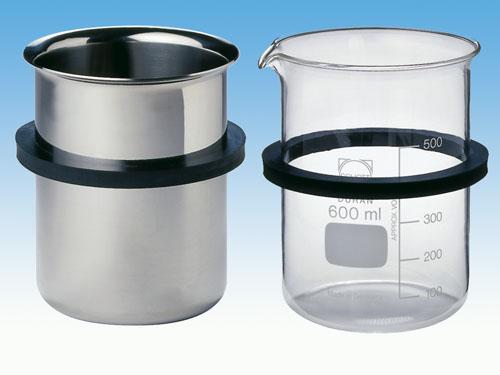 sonorex glasbecher 600ml sd06 passend in lochdeckel. Black Bedroom Furniture Sets. Home Design Ideas